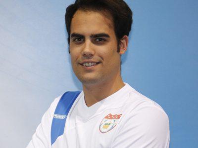 Ismael Cáceres