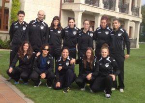 Segunda División temporada 2013/14
