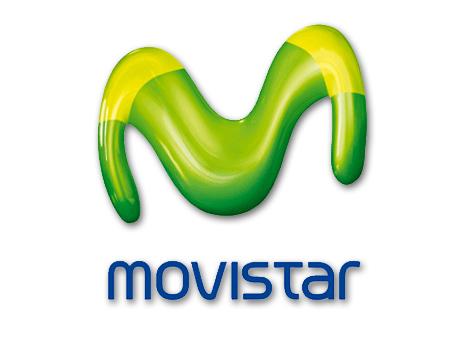 Movistar - Unión Tres Cantos
