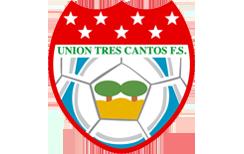 Union 3 Cantos Futbol Sala