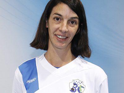 Mónica Werner