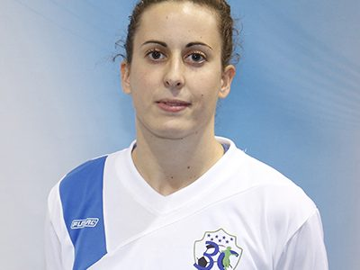 Mónica Álvaro