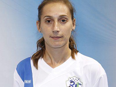Mª Carmen Muñoz