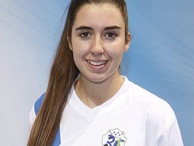 Marta Ruíz