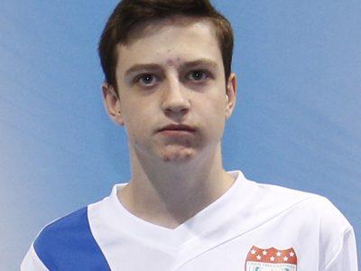 "Jorge García ""KOKI"""