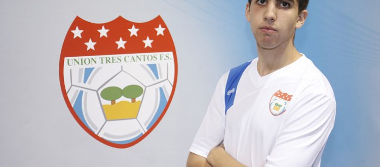 Marcos Varela