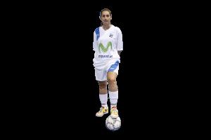 """Mª Carmen Muñoz """"MAI"""""""