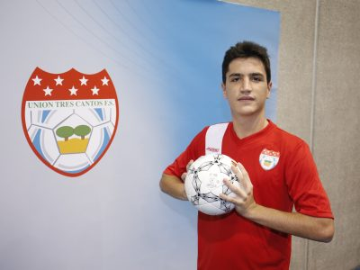 Álvaro Cerrillo