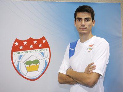 Héctor Arranz