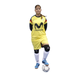 Jessica Rodríguez Román